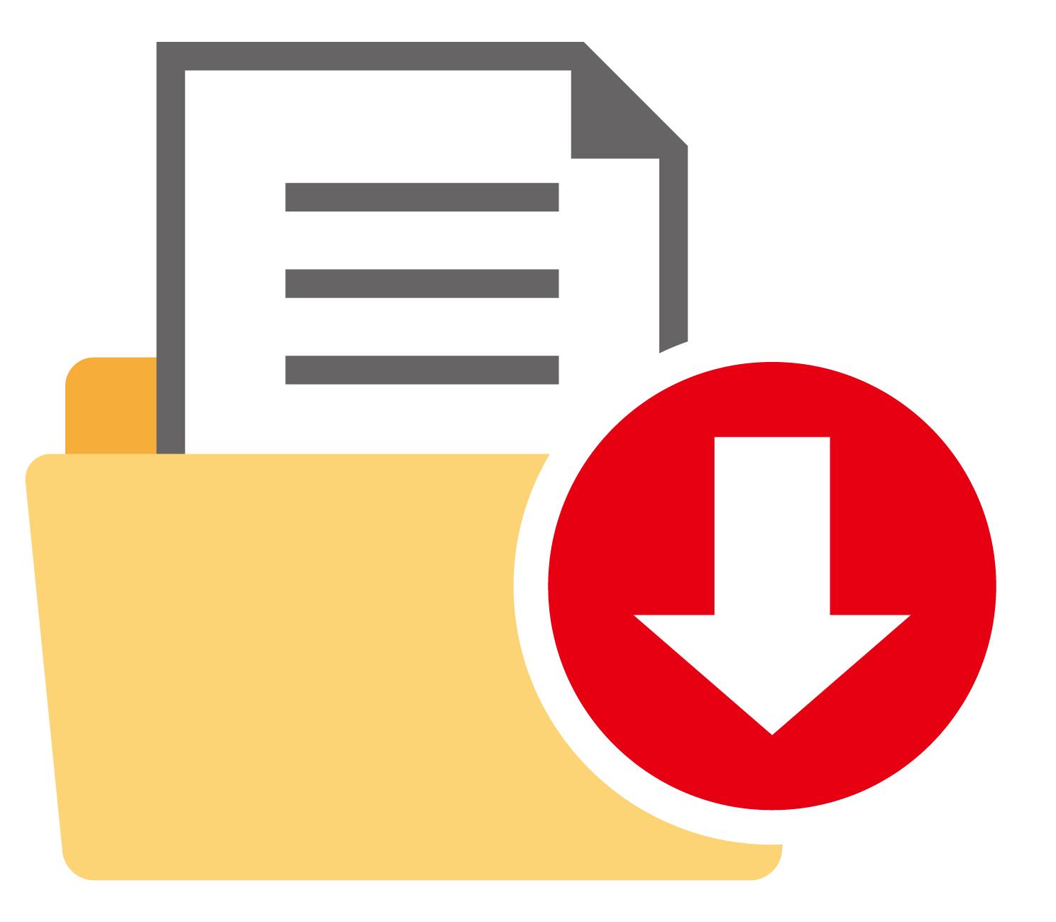 Excelファイルの自動バックアップ
